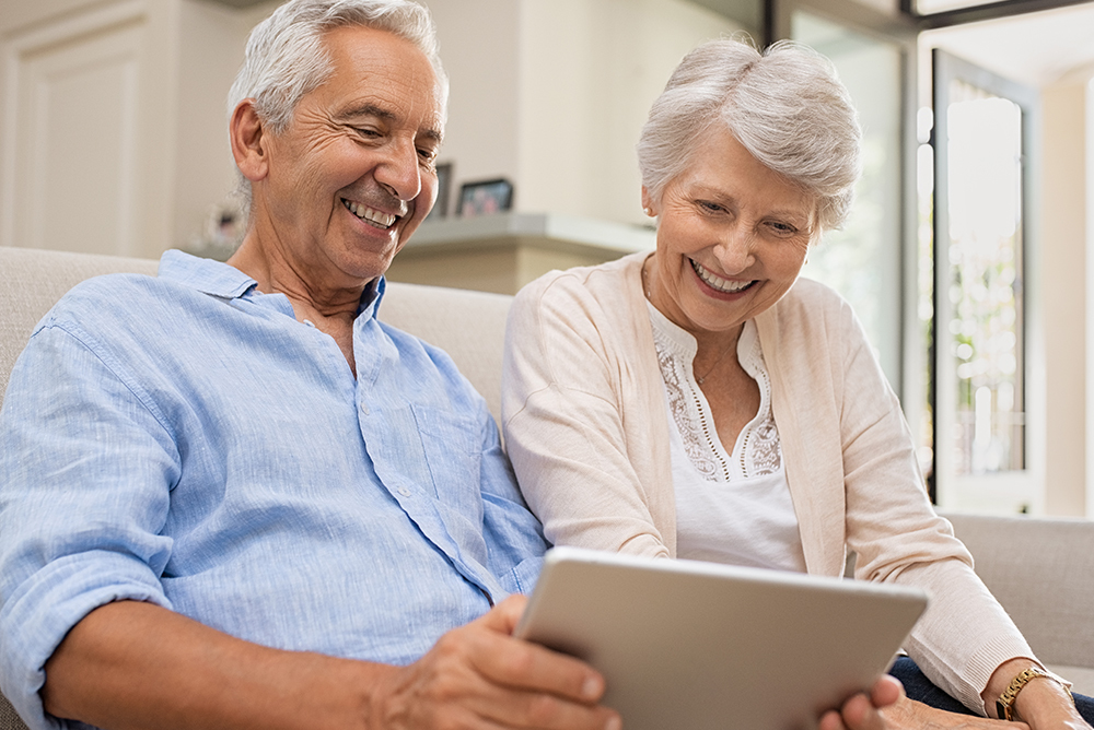 What Are The Most Popular Medicare Plans